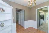 2103 Railroad Street - Photo 8