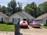 1527 Summerplace Drive - Photo 1