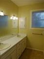 2108 4th Avenue - Photo 15