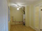2108 4th Avenue - Photo 16