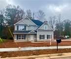 1701 Creekstone Drive - Photo 2