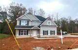 1701 Creekstone Drive - Photo 3