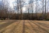 1701 Creekstone Drive - Photo 5