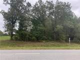 0 State Road 165 - Photo 1