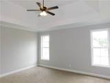 94 Lee Road 2223 - Photo 11