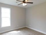 94 Lee Road 2223 - Photo 19