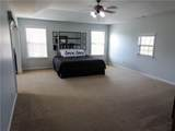 4 Registry Way - Photo 17