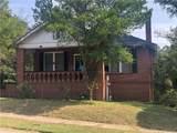 2202 Summerville Road - Photo 1