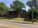 2202 Summerville Road - Photo 16