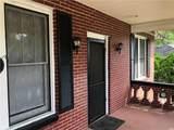 2202 Summerville Road - Photo 3
