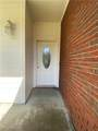 92 Lee Road 549 - Photo 24
