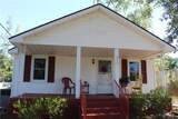 5212 19th Ave - Photo 1