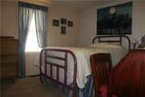 5212 19th Ave - Photo 11