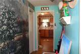5212 19th Ave - Photo 12