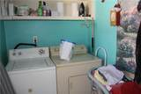 5212 19th Ave - Photo 13