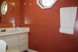 5212 19th Ave - Photo 14