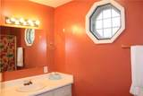 5212 19th Ave - Photo 15