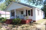 5212 19th Ave - Photo 16