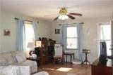 5212 19th Ave - Photo 2