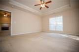 1541 Lee Rd 239 - Photo 4