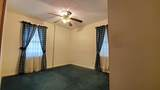 119 15th Avenue - Photo 15