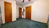 119 15th Avenue - Photo 16