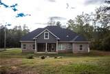 529 Lee Rd 320 - Photo 2