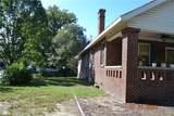 2201 Summerville Road - Photo 10