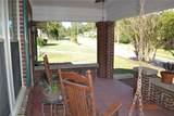 2201 Summerville Road - Photo 11
