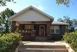 2201 Summerville Road - Photo 2