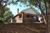2201 Summerville Road - Photo 3