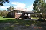 2201 Summerville Road - Photo 34