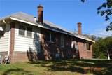 2201 Summerville Road - Photo 35
