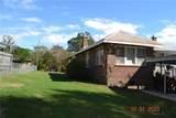 2201 Summerville Road - Photo 36