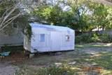 2201 Summerville Road - Photo 37