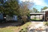 2201 Summerville Road - Photo 38