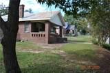 2201 Summerville Road - Photo 5