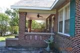 2201 Summerville Road - Photo 7