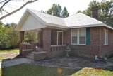 2201 Summerville Road - Photo 8