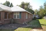 2201 Summerville Road - Photo 9