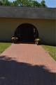 19 Sunderlan Drive - Photo 3
