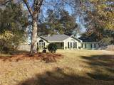 21 Lee Rd 2005 - Photo 14