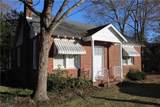 4104 Summerville Road - Photo 1