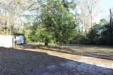 4104 Summerville Road - Photo 13