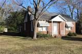 4104 Summerville Road - Photo 2