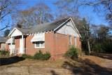 4104 Summerville Road - Photo 3