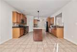 57 Sweetwater Park Drive - Photo 10