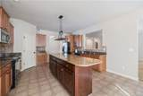 57 Sweetwater Park Drive - Photo 11