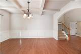 57 Sweetwater Park Drive - Photo 12