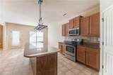 57 Sweetwater Park Drive - Photo 13